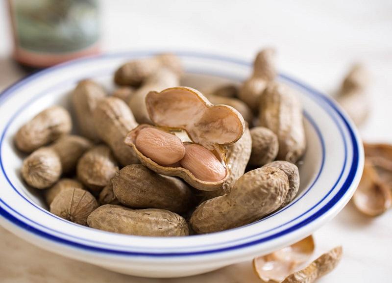 https: img-k.okeinfo.net content 2018 08 22 196 1939881 suka-ngemil-kacang-rebus-ini-6-manfaat-kesehatan-yang-bisa-didapat-ghPK9rfYnW.jpg