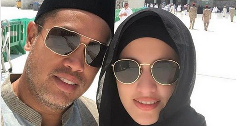 https: img-k.okeinfo.net content 2018 08 22 33 1939762 pakai-hijab-penampilan-nia-ramadhani-dipuji-habis-habisan-oleh-netizen-yI6Dog3YTE.jpg