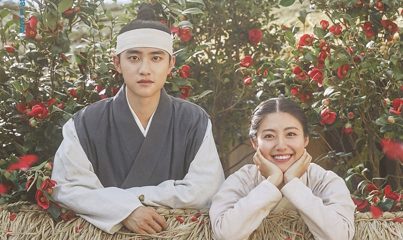 https: img-k.okeinfo.net content 2018 08 23 206 1940385 d-o-exo-terpaksa-menikahi-nam-ji-hyun-dalam-100-days-prince-cHFSYfsDDA.jpg