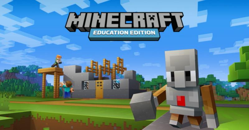 https: img-k.okeinfo.net content 2018 08 23 326 1940386 september-game-minecraft-education-edition-diluncurkan-SpSwkP8g2e.jpg