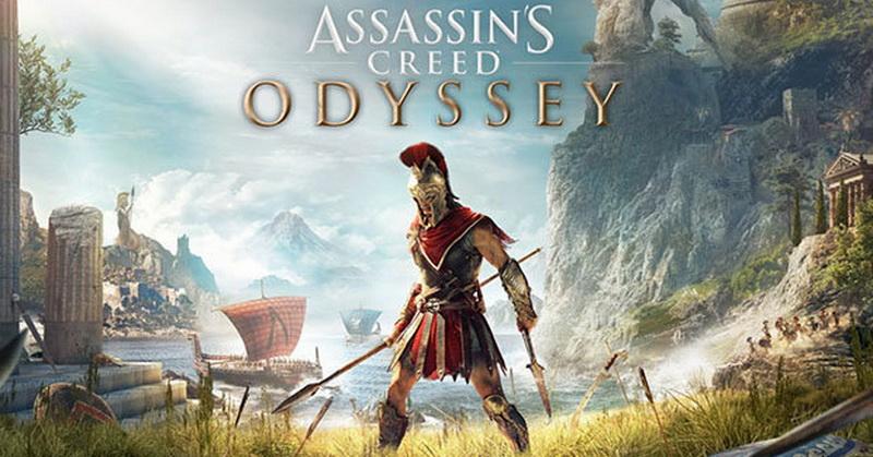 https: img-k.okeinfo.net content 2018 08 24 326 1940924 ubisoft-siapkan-kemunculan-game-assassin-s-creed-odyssey-0AnEj6I7ki.jpg