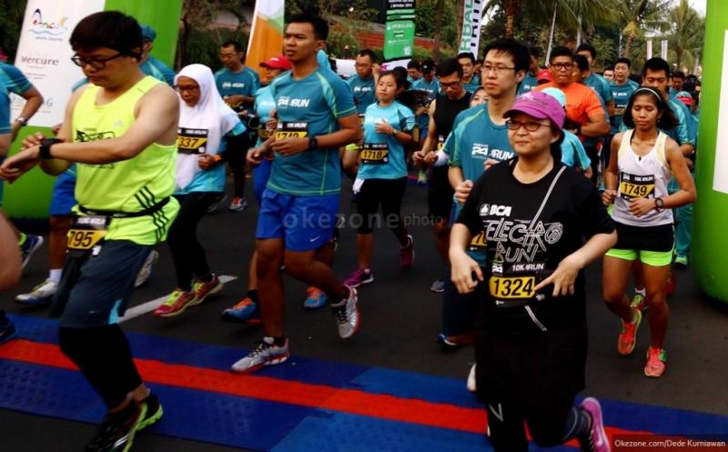 https: img-k.okeinfo.net content 2018 08 24 601 1940696 lomba-marathon-asian-games-2018-ruas-bundaran-senayan-hingga-mangga-besar-ditutup-w5J79fvjZr.jpg