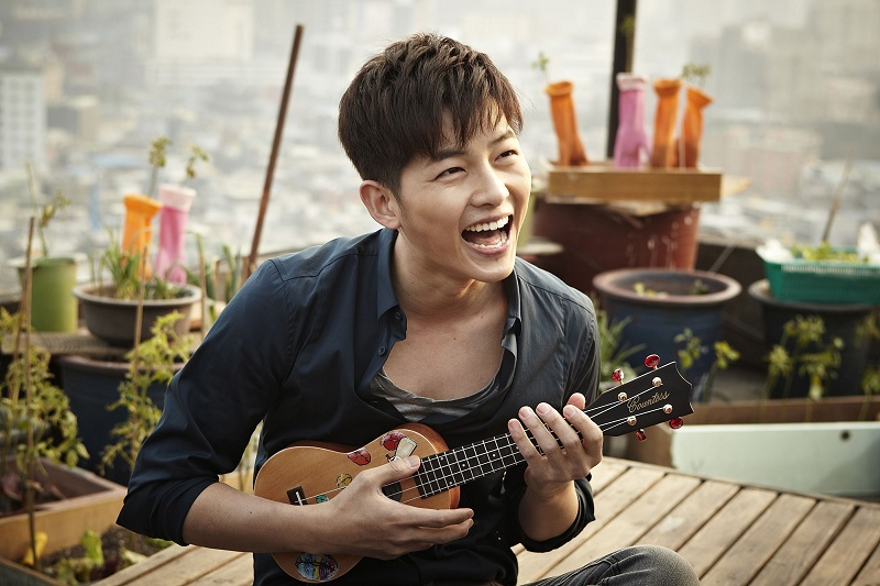 https: img-k.okeinfo.net content 2018 08 25 33 1941330 romantis-song-joong-ki-kembali-nyatakan-cinta-kepada-song-hye-kyo-VwcX1KhjeQ.jpg