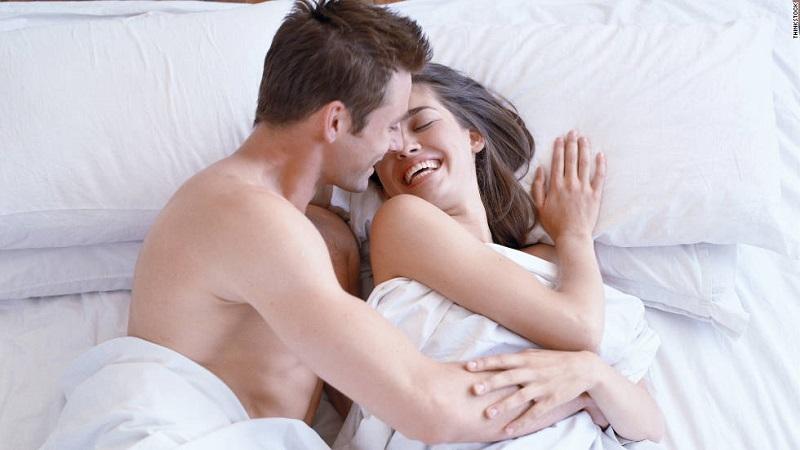 https: img-k.okeinfo.net content 2018 08 26 481 1941693 5-tips-agar-showers-sex-terasa-lebih-hot-dan-sensual-cK2mqreliX.jpg