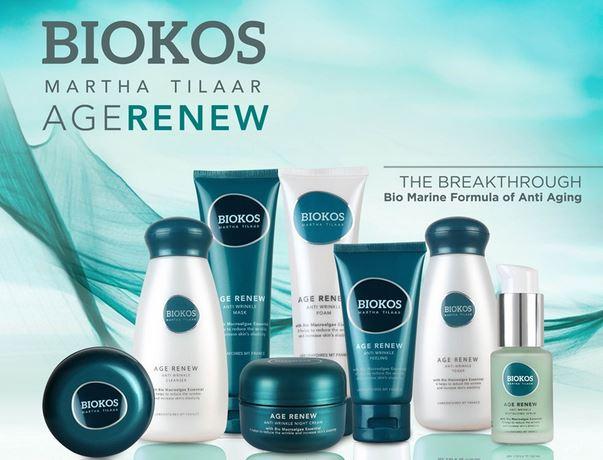 https: img-k.okeinfo.net content 2018 08 27 12 1941872 biokos-age-renew-kebaikan-dari-alam-untuk-kulit-sehat-terawat-46Nh7WBMnG.JPG