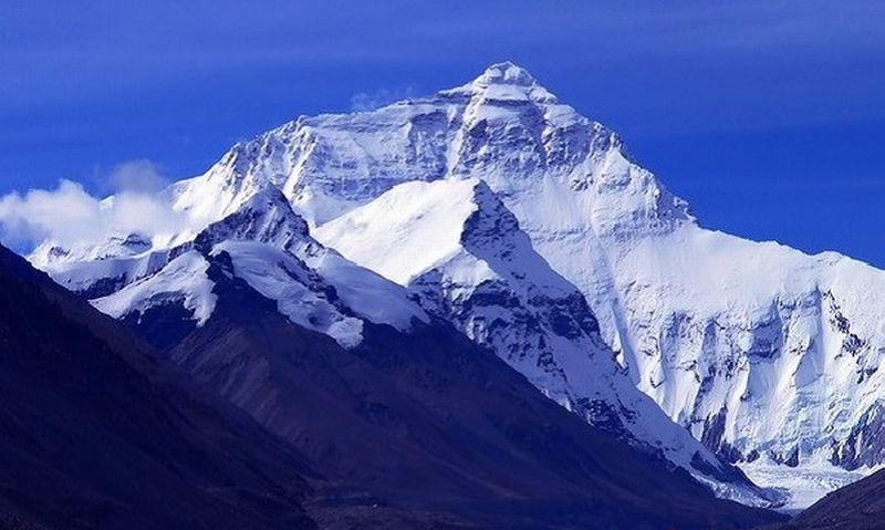 https: img-k.okeinfo.net content 2018 08 27 406 1942193 daerah-daerah-misterius-di-pegunungan-himalaya-salah-satunya-tempat-tinggal-yeti-JqpTeHvIOb.jpg