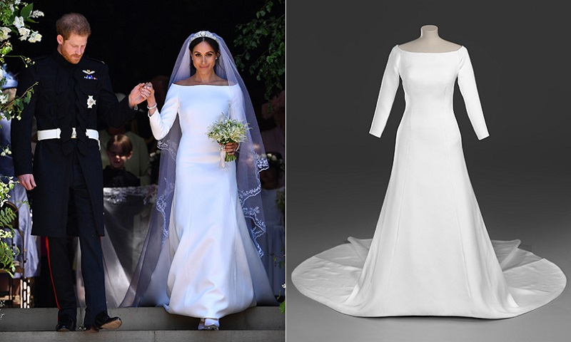 https: img-k.okeinfo.net content 2018 08 29 194 1943149 gaun-pengantin-asli-meghan-markle-siap-dipamerkan-untuk-umum-1lTH7uNBSV.jpg
