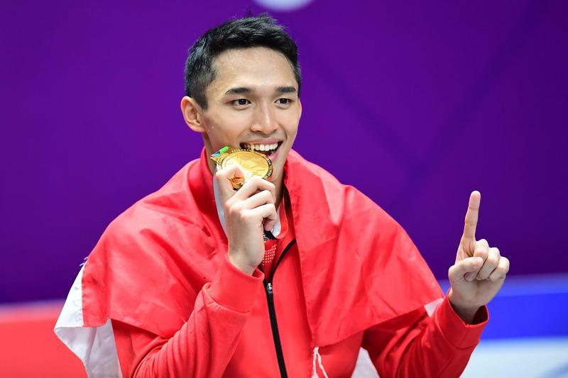 https: img-k.okeinfo.net content 2018 08 29 601 1943074 5-atlet-indonesia-yang-buat-kejutan-di-asian-games-2018-nomor-1-tarik-perhatian-i7kfU4PVZn.jpg