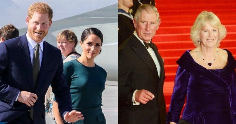 https: img-k.okeinfo.net content 2018 08 31 33 1943980 serunya-meghan-markle-dan-pangeran-harry-liburan-ke-skotlandia-vLuV3PJucv.jpg