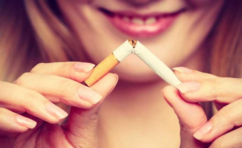 https: img-k.okeinfo.net content 2018 08 31 481 1944139 5-langkah-efektif-menghentikan-kebiasaan-merokok-KwT2xKcTku.jpg