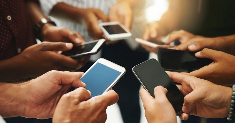 https: img-k.okeinfo.net content 2018 09 02 207 1944874 generasi-millennial-terbukti-kecanduan-media-sosial-ini-dampaknya-jvfZQrojkw.jpg