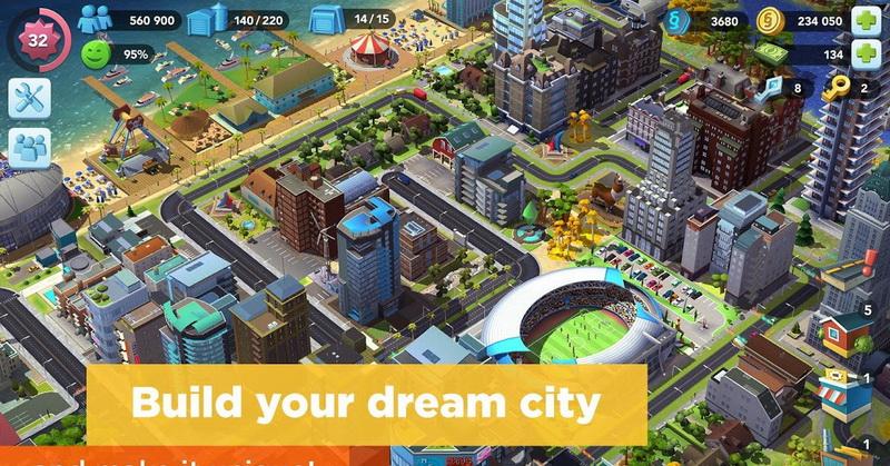 https: img-k.okeinfo.net content 2018 09 02 326 1944888 5-game-simulasi-kehidupan-yang-bisa-diunduh-di-play-store-rSRU3q7QZy.jpg
