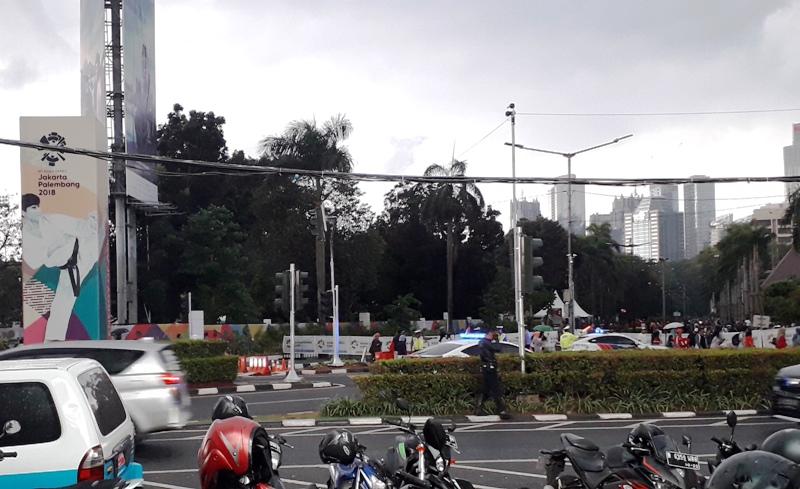 https: img-k.okeinfo.net content 2018 09 02 338 1944878 jelang-upacara-penutupan-asian-games-kawasan-sugbk-diguyur-hujan-cOUihg7mIE.jpg