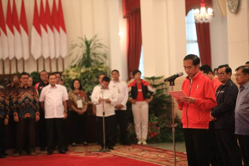 https: img-k.okeinfo.net content 2018 09 02 601 1944873 jokowi-saksikan-closing-ceremony-asian-games-2018-dari-lombok-NOrPBq5jQO.jpeg