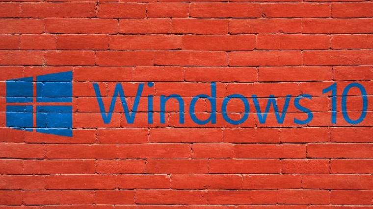 https: img-k.okeinfo.net content 2018 09 03 207 1945485 oktober-microsoft-siapkan-update-besar-windows-10-usiBivcNOu.jpg