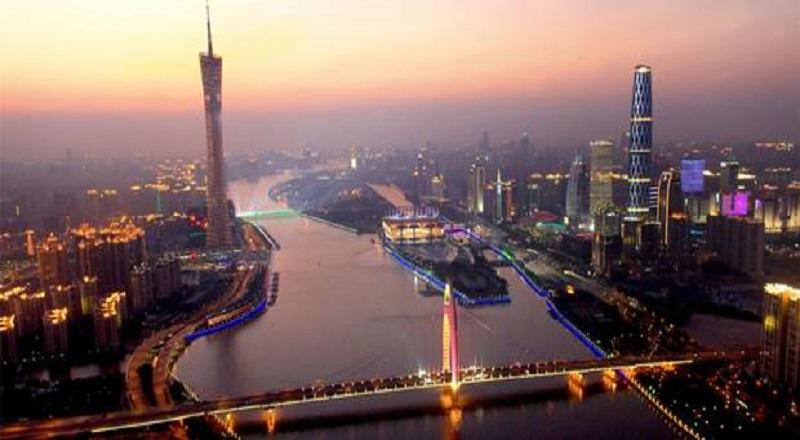 https: img-k.okeinfo.net content 2018 09 03 406 1945213 ini-5-destinasi-wisata-budaya-di-guangzhou-china-tempat-asian-games-2010-sebelum-ke-hangzhou-taB8fPwfxM.JPG