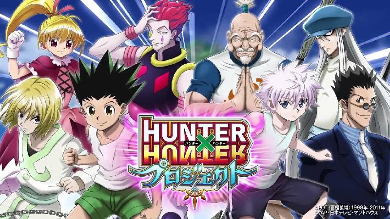 https: img-k.okeinfo.net content 2018 09 05 326 1946262 anime-hunter-x-hunter-bakal-bertranformasi-jadi-game-mobile-pjeYVE6Vvt.jpg