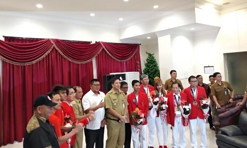 https: img-k.okeinfo.net content 2018 09 05 601 1946371 5-atlet-asal-sulut-peraih-medali-asian-games-2018-dapat-bonus-melimpah-e4ChoCGf69.jpeg