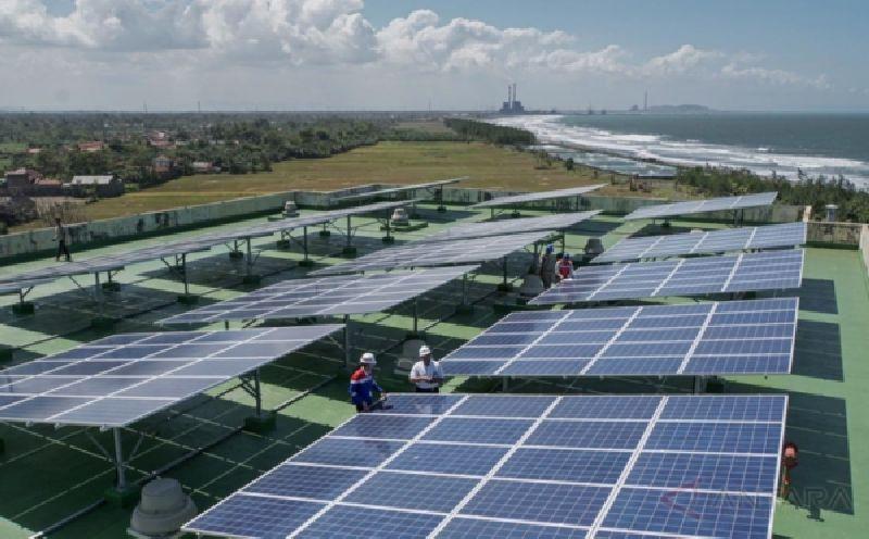 https: img-k.okeinfo.net content 2018 09 06 320 1947127 34-provinsi-sepakat-bangun-pembangkit-energi-terbarukan-sMuiFZiR7C.jpg