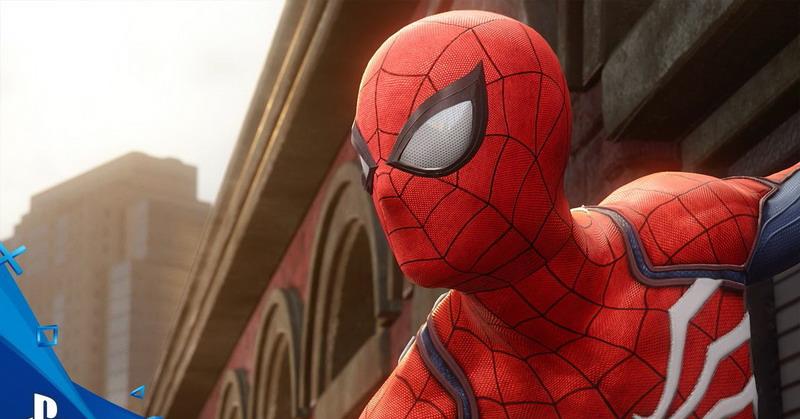 https: img-k.okeinfo.net content 2018 09 07 206 1947259 benarkah-spider-man-far-from-home-terjadi-sebelum-avengers-infinity-war-rohAf4MpBc.jpg