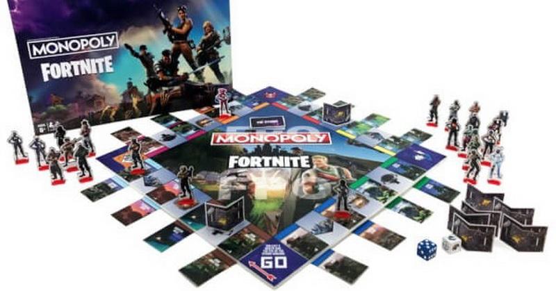 https: img-k.okeinfo.net content 2018 09 07 326 1947649 game-fortnite-hadir-dalam-bentuk-permainan-monopoli-zF8pgSOlOc.jpg