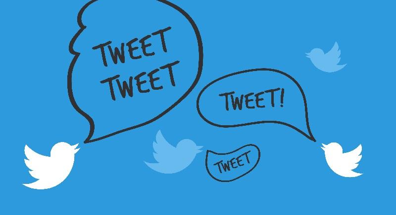 https: img-k.okeinfo.net content 2018 09 08 207 1947963 twitter-siapkan-fitur-siaran-langsung-audio-kapan-meluncur-e1kls2Mx2F.jpg