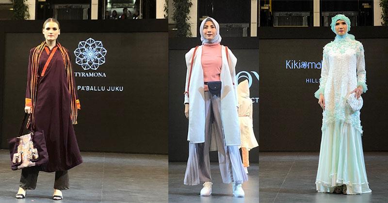 https: img-k.okeinfo.net content 2018 09 09 194 1948216 rekomendasi-simple-modest-dress-untuk-hijabers-yang-aktif-dan-modis-i60FAkx3k4.jpg