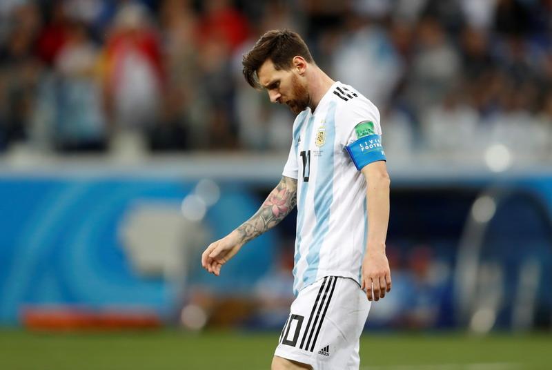 https: img-k.okeinfo.net content 2018 09 09 51 1948051 timnas-argentina-siap-kehilangan-messi-U3sPk1XT8C.jpg