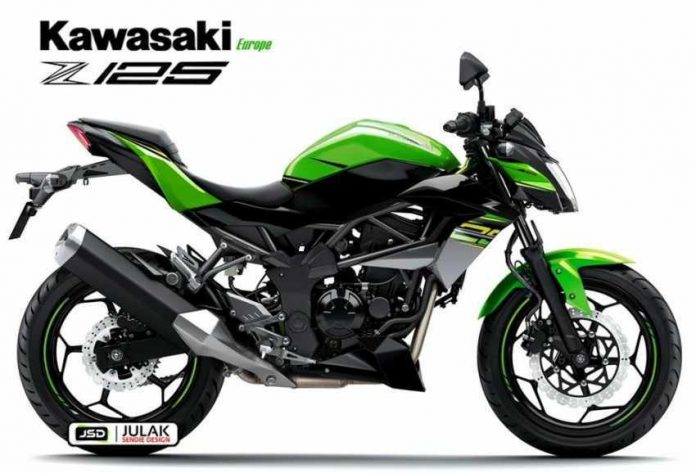 https: img-k.okeinfo.net content 2018 09 10 15 1948764 kawasaki-mulai-pamer-ninja-125-z125-wNXg9VOLEJ.jpg