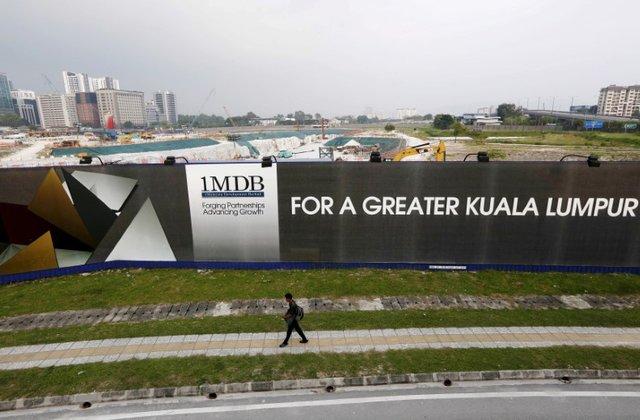 https: img-k.okeinfo.net content 2018 09 10 18 1948563 singapura-akan-kembalikan-dana-1mdb-sebesar-rp164-m-pada-malaysia-8fRNE8Yu1T.jpg