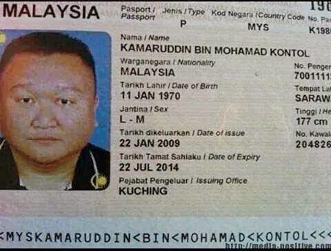 https: img-k.okeinfo.net content 2018 09 10 196 1948358 bikin-ngakak-pria-malaysia-ini-miliki-nama-belakang-penis-Xx0Vxk3BpX.jpg