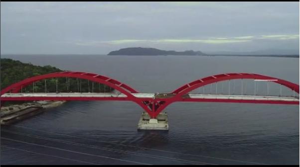 https: img-k.okeinfo.net content 2018 09 10 470 1948546 begini-update-holtekamp-jembatan-paling-modern-dan-simbol-kemajuan-papua-dXiQYnc3Uh.PNG