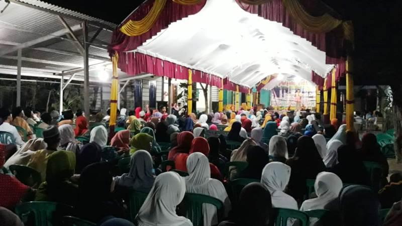 https: img-k.okeinfo.net content 2018 09 11 512 1948873 grind-perindo-sambut-tahun-baru-islam-di-rembang-Rb2R20MjuY.jpeg