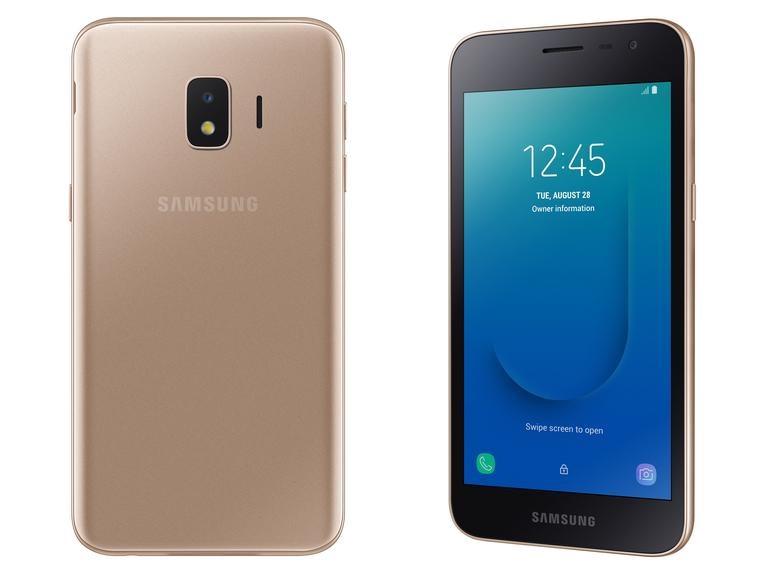 https: img-k.okeinfo.net content 2018 09 12 57 1949286 samsung-galaxy-j2-core-dengan-android-go-dijual-di-indonesia-sKwQU5MlWg.jpg