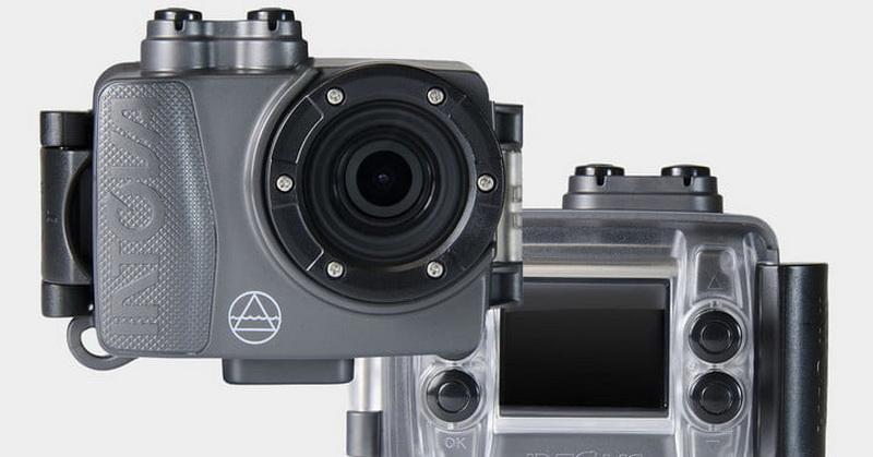 https: img-k.okeinfo.net content 2018 09 12 57 1949369 ini-5-daftar-action-camera-terbaik-pesaing-gopro-sMtZdtNKjs.jpg