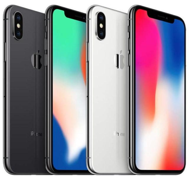 https: img-k.okeinfo.net content 2018 09 12 57 1949601 penjualan-iphone-x-tertinggal-jauh-dari-iphone-6-dZtgwGDjeH.jpg