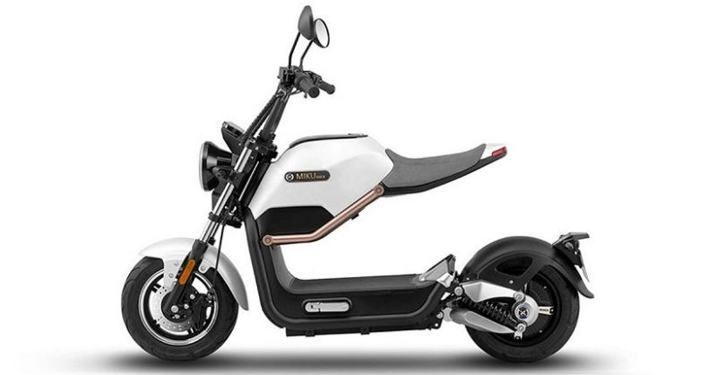 https: img-k.okeinfo.net content 2018 09 13 15 1950115 sepeda-motor-listrik-unik-ini-dibanderol-rp10-juta-bglWkLjkvS.jpg