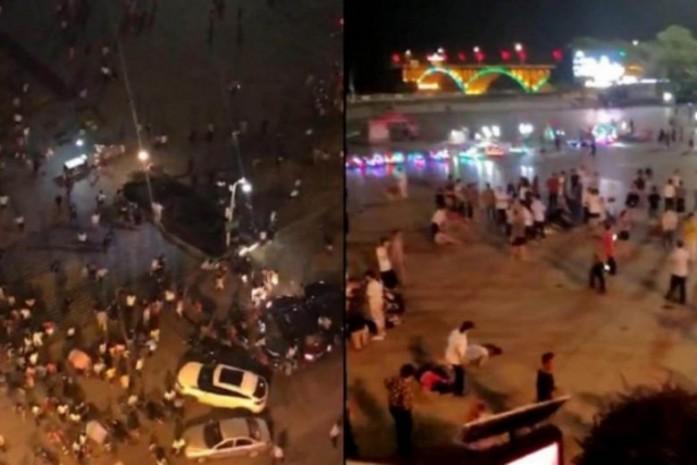 https: img-k.okeinfo.net content 2018 09 13 18 1949828 9-tewas-46-luka-luka-setelah-sebuah-mobil-tabrak-kerumunan-orang-di-china-TqjHnKF8Vs.jpg