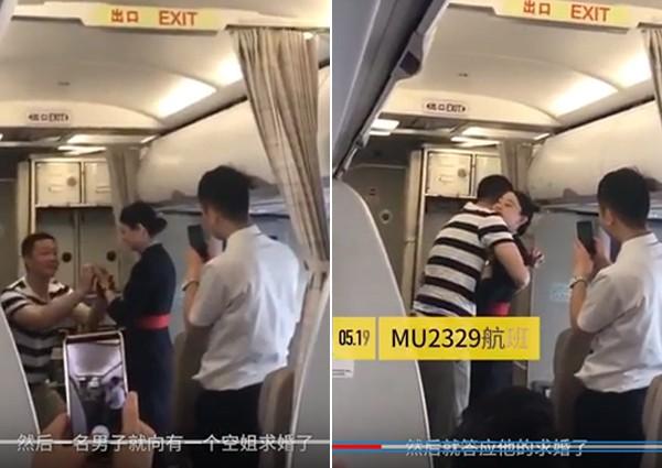 https: img-k.okeinfo.net content 2018 09 13 18 1949974 dilamar-kekasih-di-tengah-penerbangan-pramugari-maskapai-china-dipecat-aRfJrEqLo8.jpg