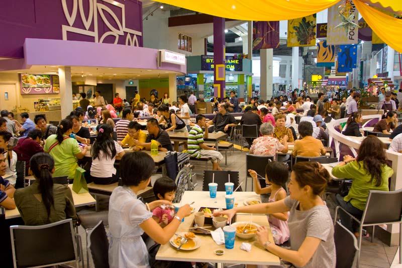 https: img-k.okeinfo.net content 2018 09 13 298 1950036 7-alasan-food-court-berada-di-lantai-paling-atas-mall-7SKHJtP19z.jpg
