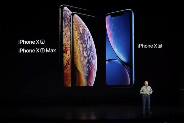 https: img-k.okeinfo.net content 2018 09 13 57 1949812 resmi-meluncur-ini-harga-dan-spesifikasi-iphone-terbaru-rT9379Fx2f.jpg