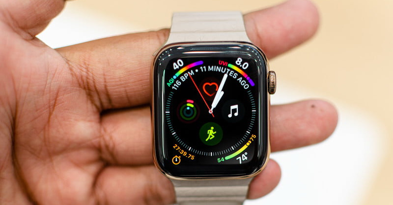 https: img-k.okeinfo.net content 2018 09 13 57 1949837 selain-iphone-xs-apple-juga-ungkap-apple-watch-series-4-v3Ms3r5xsA.jpg
