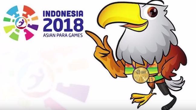 https: img-k.okeinfo.net content 2018 09 14 1 1950465 bali-bersiap-sambut-kirab-obor-asian-para-games-2018-DYgjSUqbEP.JPG