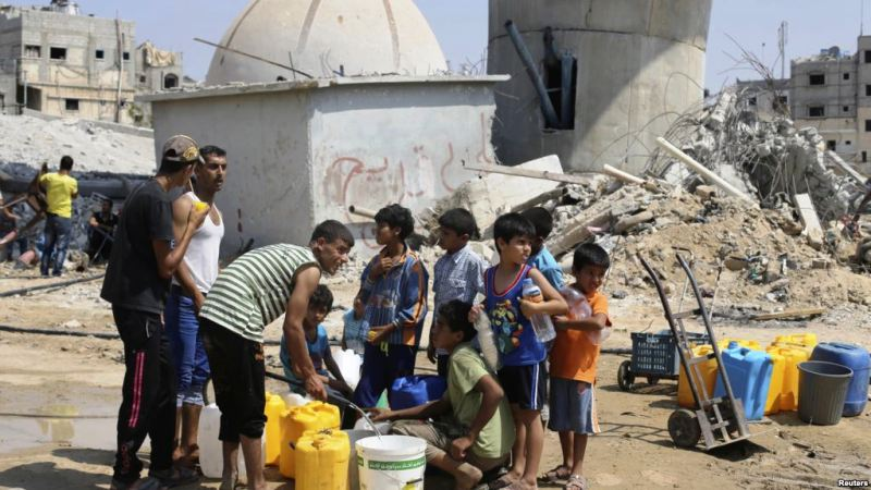 https: img-k.okeinfo.net content 2018 09 14 18 1950258 pbb-akibat-blokade-israel-gaza-tak-layak-dihuni-manusia-pada-2020-8GfLaYSNno.jpg