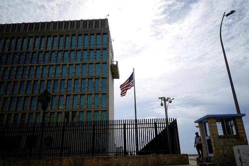 https: img-k.okeinfo.net content 2018 09 14 18 1950570 pejabat-as-dan-kuba-bertemu-bahas-penyakit-misterius-di-kedutaan-havana-7hSbuvtKzC.jpg