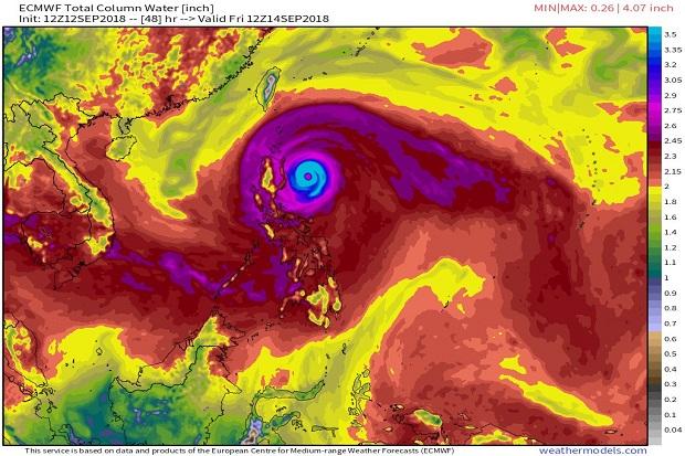 https: img-k.okeinfo.net content 2018 09 14 18 1950648 topan-monster-mangkhut-intai-china-dan-filipina-43-juta-orang-dalam-bahaya-9uRv2nL331.jpg