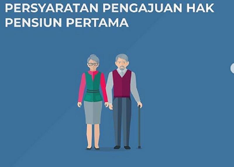 https: img-k.okeinfo.net content 2018 09 14 320 1950679 8-syarat-bagi-pns-yang-ingin-ajukan-hak-pensiun-apa-saja-2nGXymeJCc.jpg