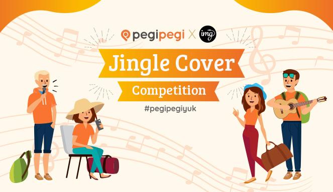 https: img-k.okeinfo.net content 2018 09 14 406 1950628 pegipegiyuk-jingle-cover-competition-pas-untuk-traveler-penyuka-musik-EJAVTxnYUq.jpg