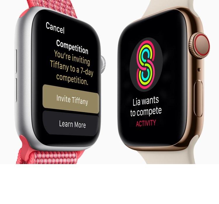 https: img-k.okeinfo.net content 2018 09 14 57 1950635 upgrade-sistem-apple-watch-bisa-tampilkan-fitur-walkie-talkie-ur7XNeQOyd.jpg