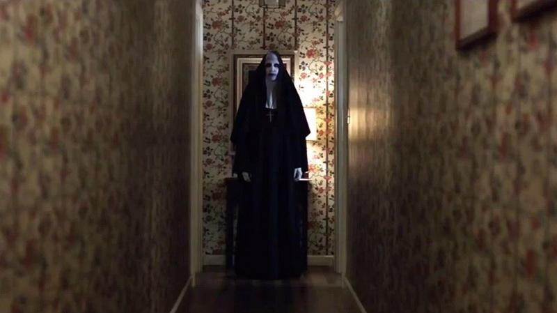 https: img-k.okeinfo.net content 2018 09 15 206 1950764 film-film-horor-pengaruhi-kesehatan-mental-aXNghwxtsr.jpg